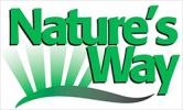 natures=logo